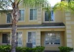 Foreclosed Home in Riverview 33579 10734 KEYS GATE DR - Property ID: 2953844