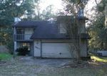 Foreclosed Home in Middleburg 32068 3307 WILDERNESS CIR - Property ID: 2954634