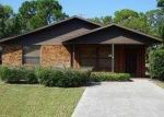 Foreclosed Home in Sebring 33870 1421 CHLOE TER - Property ID: 2954781