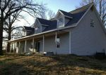 Foreclosed Home in Siloam Springs 72761 17163 KINCHELOE RD - Property ID: 2955382