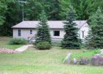 Foreclosed Home in Merritt 49667 2901 S NELSON RD - Property ID: 2957155