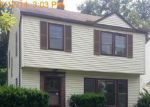 Foreclosed Home in Cleveland 44121 4094 BEXLEY BLVD - Property ID: 2959518
