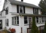 Foreclosed Home in Stoneboro 16153 1042 FREDONIA RD - Property ID: 2959750
