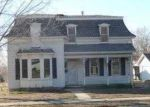 Brigham City 84302 UT Property Details