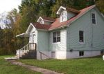 Foreclosed Home in Bluefield 24605 4495 ABBS VALLEY RD - Property ID: 2960409