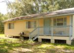 Foreclosed Home in Marianna 32448 3444 GLEN TER - Property ID: 2964002