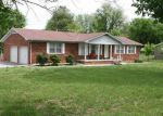 Foreclosed Home in Bowling Green 42101 280 HILLTOP RD - Property ID: 2965245