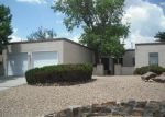 Albuquerque 87111 NM Property Details