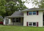 Foreclosed Home in York 17404 744 FIRESIDE RD - Property ID: 2967632