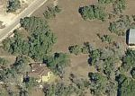 Foreclosed Home in Spring Branch 78070 693 LANTANA RDG - Property ID: 2970537
