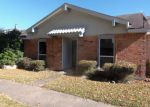 Foreclosed Home in Houston 77072 12921 HIGH STAR DR - Property ID: 2972019