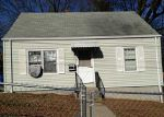 Foreclosed Home in Bridgeport 06610 191 BIRDSEY ST - Property ID: 2974783