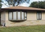 Foreclosed Home in Hammond 46323 3647 NEBRASKA DR - Property ID: 2988557