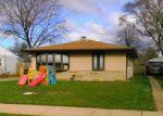 Foreclosed Home in Hammond 46323 3647 NEBRASKA DR - Property ID: 2988557