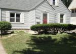 Foreclosed Home in Hammond 46324 7326 MADISON AVE - Property ID: 2988563