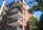 Foreclosed Home in Brooklyn 11234 1275 E 51ST ST APT 6W - Property ID: 2999045