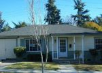 Foreclosed Home in Napa 94559 20 HOFFMAN AVE - Property ID: 2999325