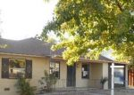 Foreclosed Home in Napa 94559 21 HOFFMAN AVE - Property ID: 2999454