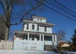 Foreclosed Home in Bridgeport 06606 37 KAECHELE PL - Property ID: 3000336