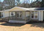 Foreclosed Home in Carrollton 30116 15 TALLAHATCHEE DR - Property ID: 3000759