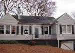 Foreclosed Home in Anderson 29621 114 VIRGINIA CIR - Property ID: 3009525