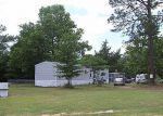 Foreclosed Home in Panama City 32404 7628 LITTLETON RD - Property ID: 3011626