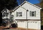 Foreclosed Home in Temple 30179 38 VILLA ROSA LN - Property ID: 3011693