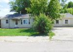 Foreclosed Home in Dayton 45414 2504 SHERER AVE - Property ID: 3012187