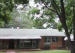Foreclosed Home in Anderson 29626 1003 FERRY ST - Property ID: 3012307