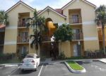 Foreclosed Home in Fort Lauderdale 33321 7640 WESTWOOD DR APT 411 - Property ID: 3012592