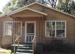 Foreclosed Home in Pensacola 32506 301 CHEROKEE TRL - Property ID: 3013273
