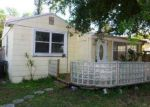 Foreclosed Home in Fort Lauderdale 33304 1304 NE 2ND AVE - Property ID: 3014226