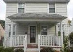 Foreclosed Home in Toledo 43612 608 SOUTHOVER RD - Property ID: 3015731
