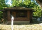 Foreclosed Home in Ogden 84401 302 18TH ST - Property ID: 3016733
