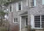 Foreclosed Home in Hot Springs National Park 71901 221 ROBINWOOD ST - Property ID: 3017944