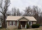 Wickliffe 42087 KY Property Details