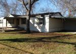 Foreclosed Home in Terrell 75161 13161 FM 2728 - Property ID: 3030908