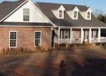 Foreclosed Home in Meansville 30256 434 BILLIES WAY - Property ID: 3032318