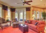 Jacksonville 32226 FL Property Details