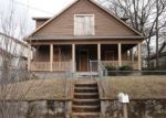 Foreclosed Home in Atlanta 30315 1336 HILL ST SE - Property ID: 3038736