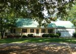 Foreclosed Home in Meansville 30256 785 HAGANS MOUNTAIN RD - Property ID: 3038766