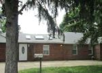 Foreclosed Home in Hempstead 11550 102 FAIRVIEW BLVD - Property ID: 3044393