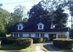 Foreclosed Home in Waycross 31501 1002 E MYRTLE AVE - Property ID: 3045470