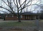 Foreclosed Home in Huntsville 35810 5011 POWELL DR NW - Property ID: 3046747