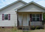 Foreclosed Home in Pageland 29728 1514 AIRPORT RD - Property ID: 3056436