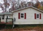 Pickens 29671 SC Property Details