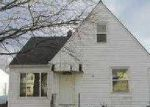 Foreclosed Home in Cleveland 44125 13912 MAPLE LEAF DR - Property ID: 3069637