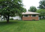 Foreclosed Home in Columbus 43224 1199 NORRIS DR - Property ID: 3070217
