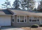 Exton 19341 PA Property Details