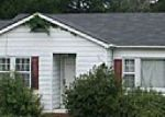 Foreclosed Home in Ozark 36360 543 JAMES ST - Property ID: 3074515